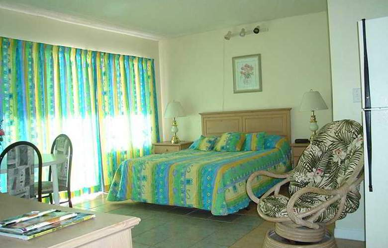Dundee Bay Resort - Room - 7