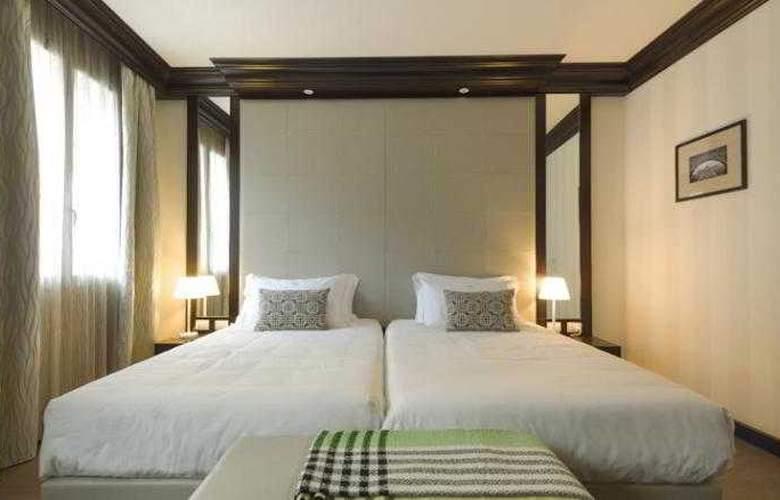 PALAZZO BEZZI - Room - 11