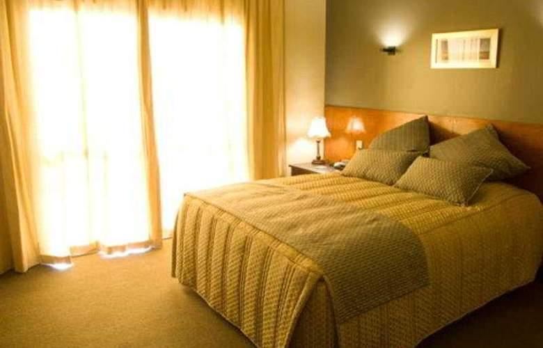 The Victoria - Room - 0