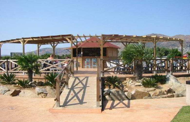 Mediterraneo - Restaurant - 11