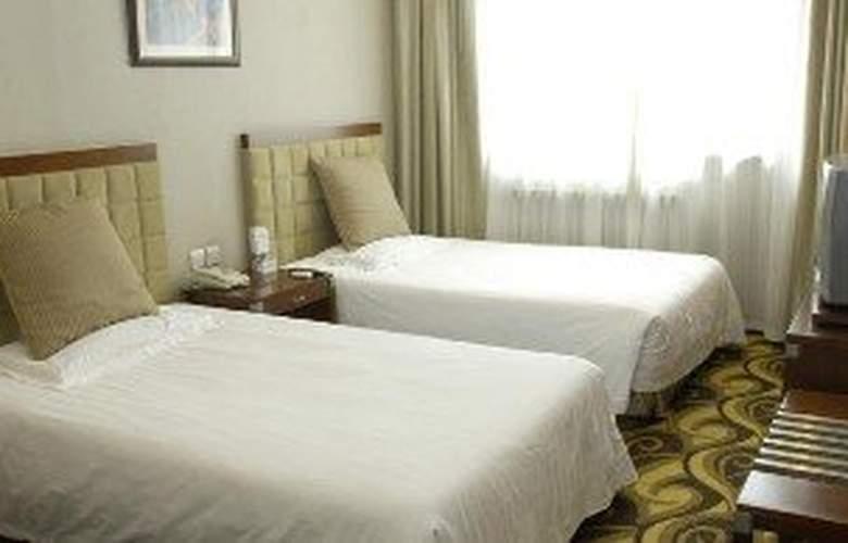 Xi Yuan - Room - 2