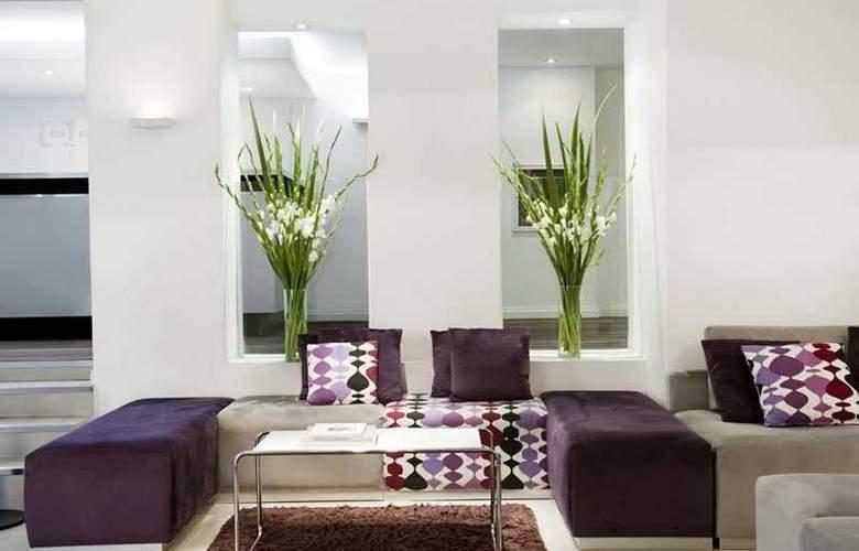 RH Rochester Concept - Hotel - 0