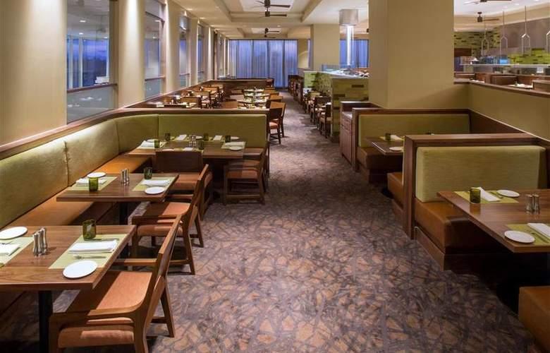 Hyatt Regency Orlando International Airport - Hotel - 11