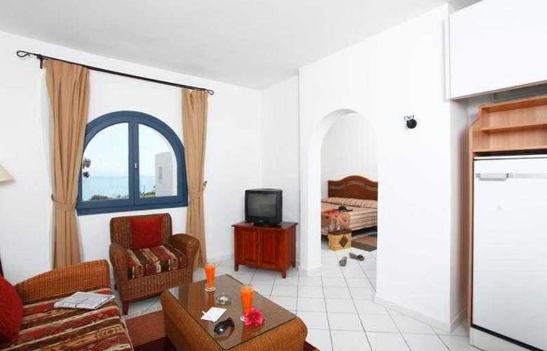 Golden Tulip Carthage Residence - Room - 3