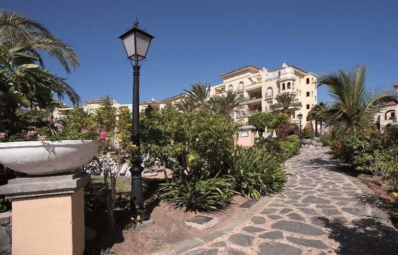 Palm Oasis Maspalomas - Hotel - 10