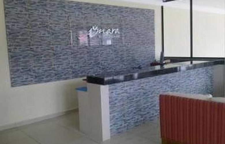 Amara Motel - General - 1