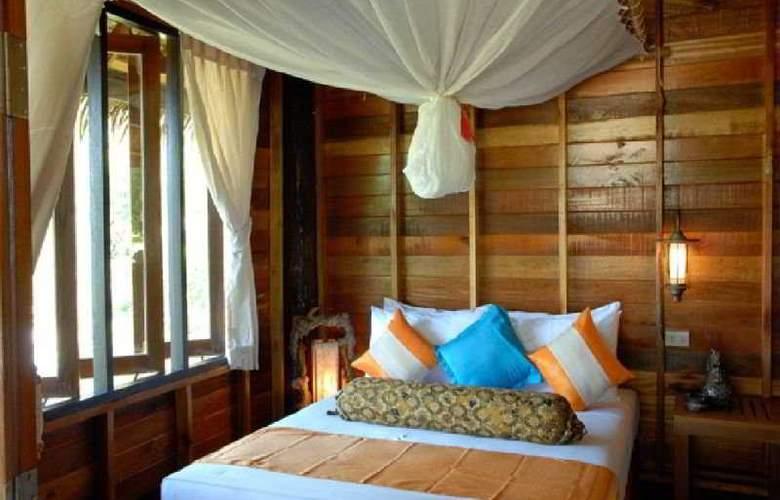 Sensi Paradise Beach Resort - Room - 3