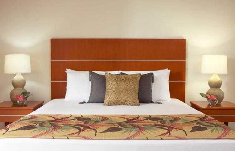 Pearl Hotel Waikiki - Room - 7