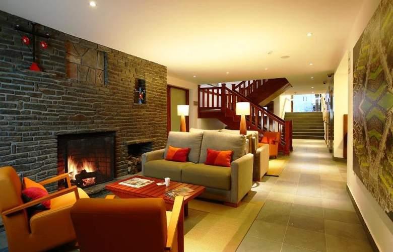 Casa Andina Classic Cusco Plaza - Hotel - 6