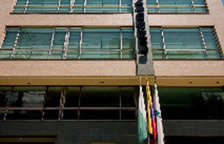 Hotel Lincoln - Hotel - 0