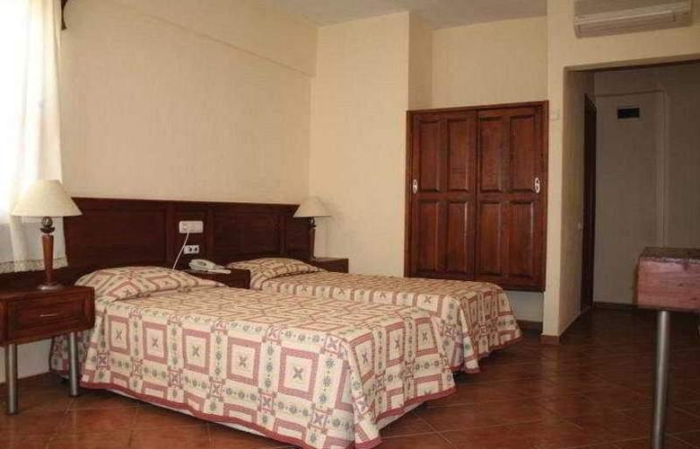 Grove Hotel - Room - 3