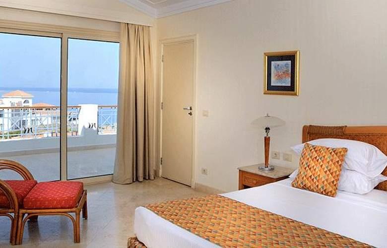 Ecotel Dahab Resort - Room - 2