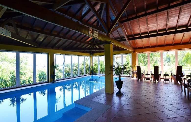 Casa Da Lage - Pool - 26