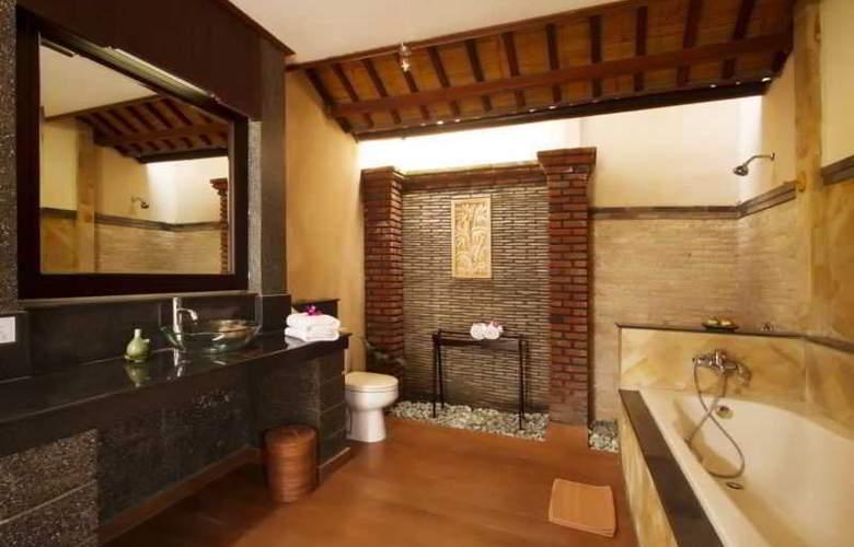 Bali Ayu - Room - 8