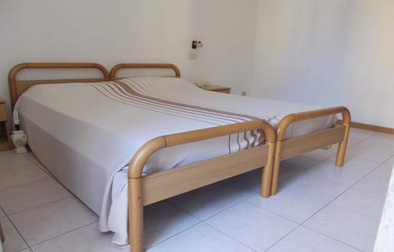 Miravalli - Hotel - 0