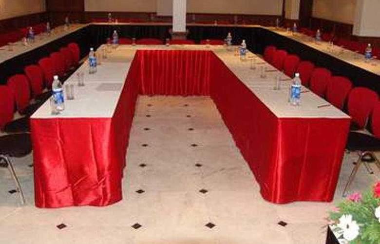 Royal Plaza - Conference - 7