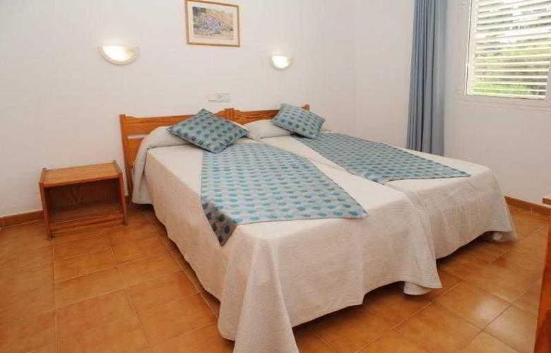 Puerto Cala Vadella - Room - 2