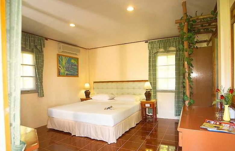 Koh Chang Resort and Spa - Room - 7