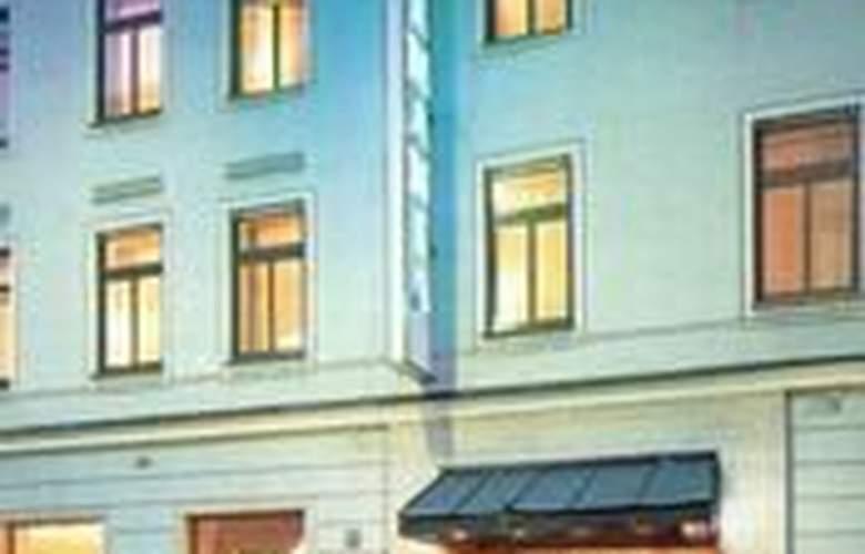 Germania - Hotel - 0