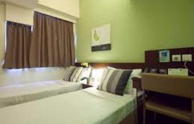 CASA HOTEL - Room - 12