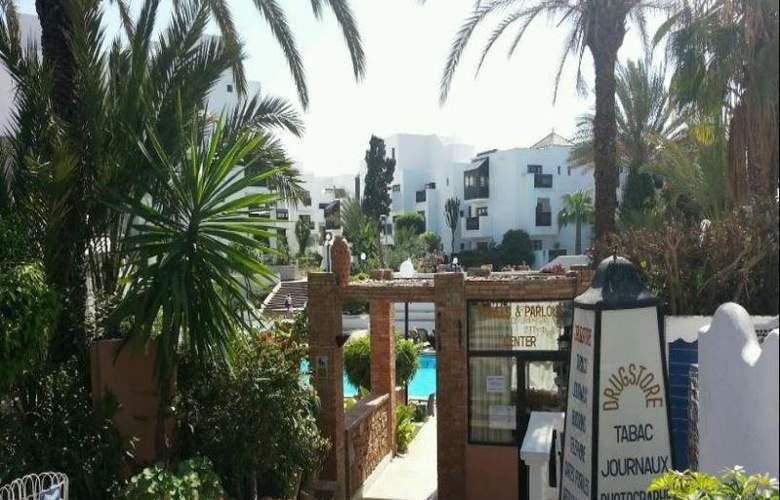 Caribbean Village Agador - Hotel - 6