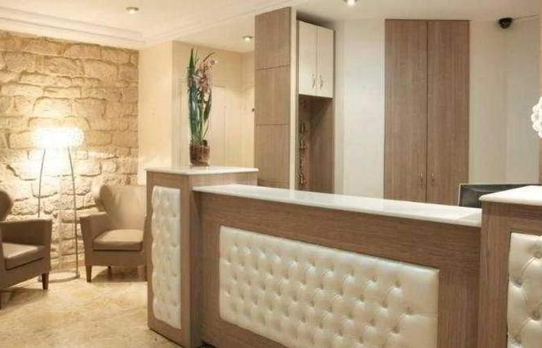 Lebron - Hotel - 0