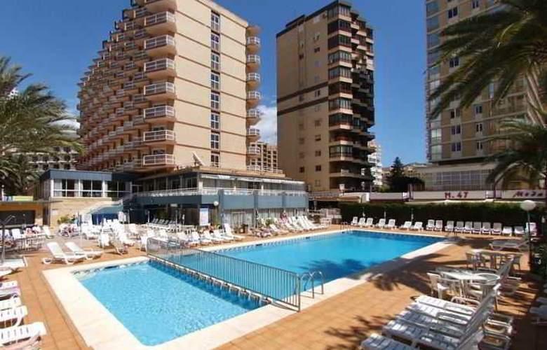 Medplaya Riudor - Hotel - 6