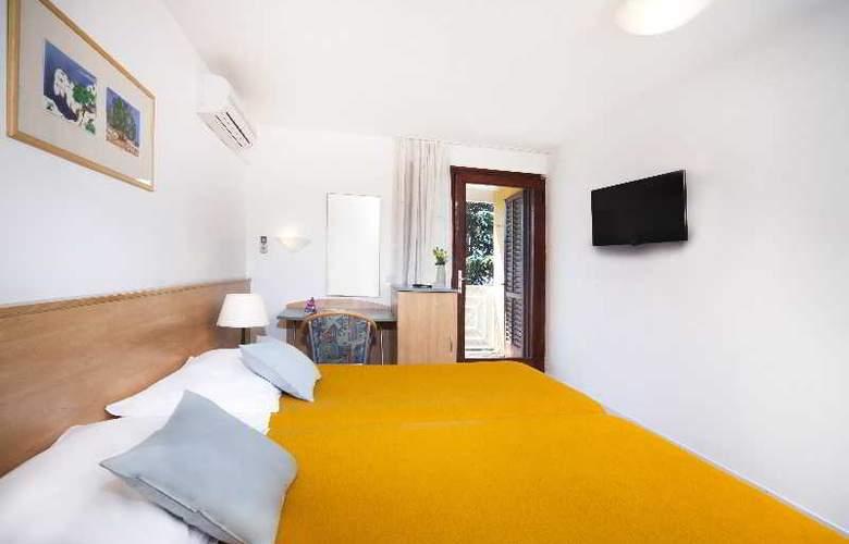Bluesun Hotel Bonaca - Room - 27
