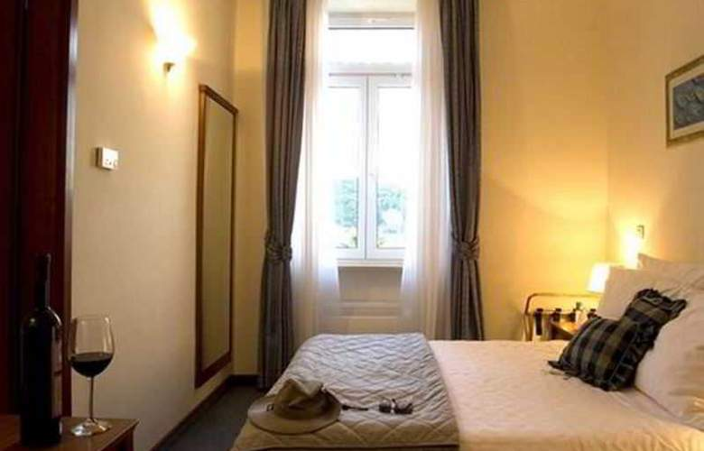 Villa Vilina - Room - 6