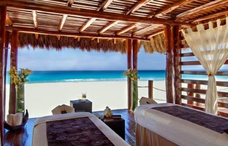 Iberostar Cancun - Services - 7