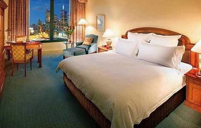 The Langham Melbourne - Room - 4