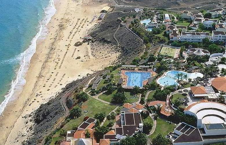 Robinson Club Esquinzo Playa - Hotel - 0