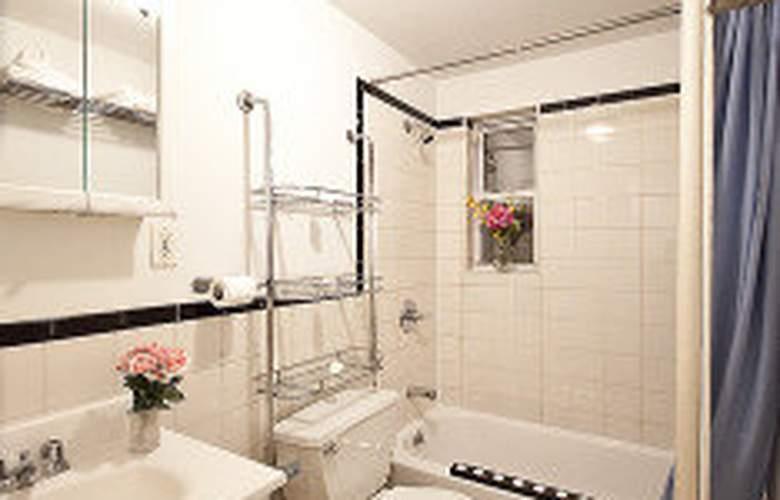Nolita 4 bedroom Apartment with Terrace - Room - 0