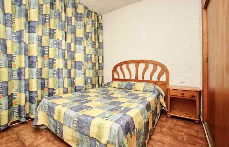 El Pinar - Room - 13