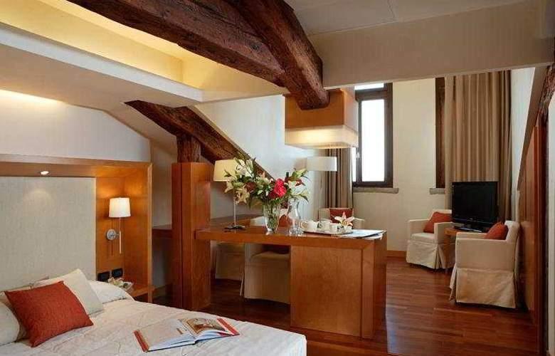 Ruzzini Palace - Room - 8