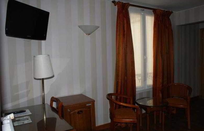 Neva - Room - 6