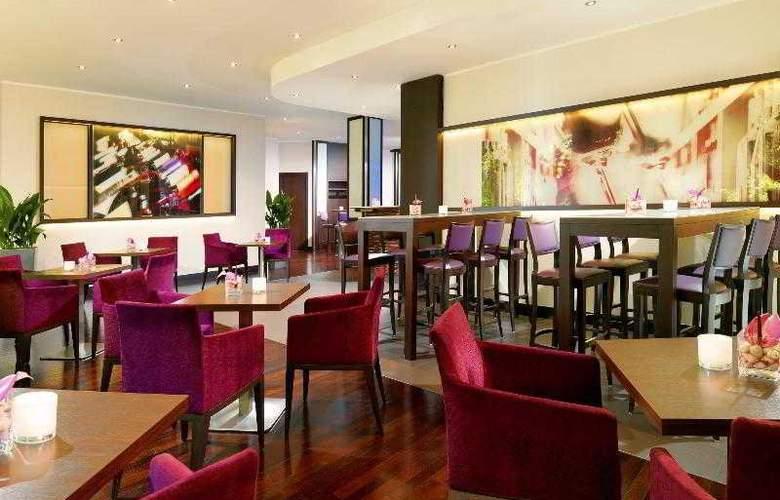Sheraton Essen Hotel - Hotel - 17