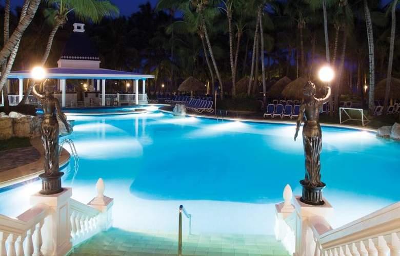 Club Hotel Riu Bambu  - Pool - 10