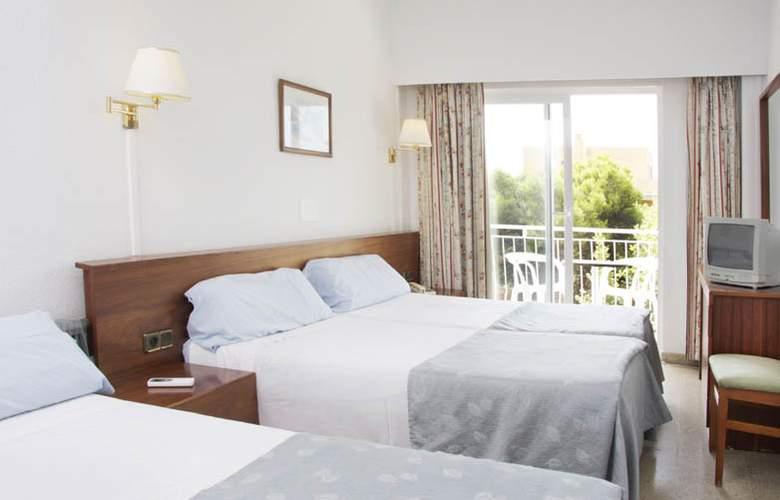 Morlans Villa Ana - Room - 5