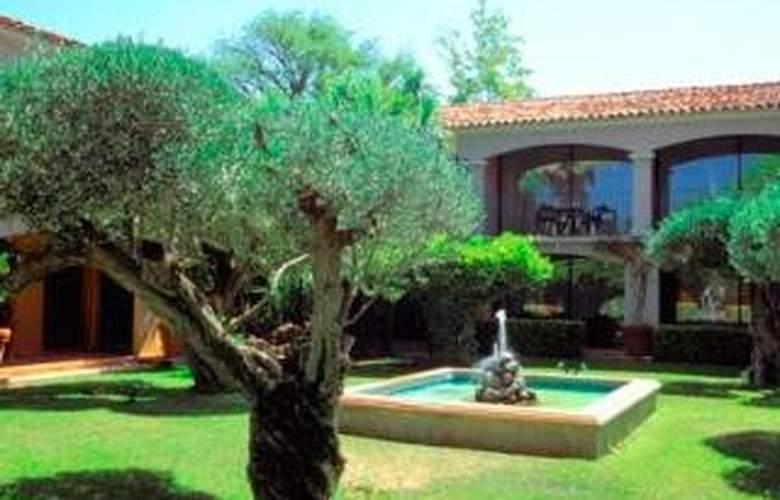 La Villa Duflot - General - 1