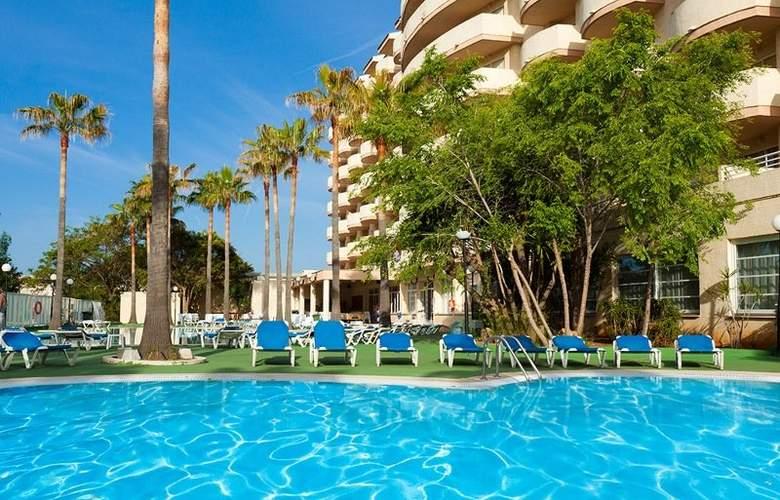 Blue Sea Gran Playa - Pool - 3