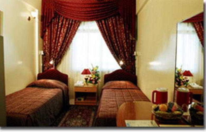 Royalton Hotel Dubai - Room - 3