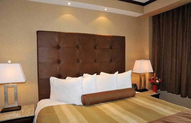 Best Western Plus Denham Inn & Suites - Hotel - 21