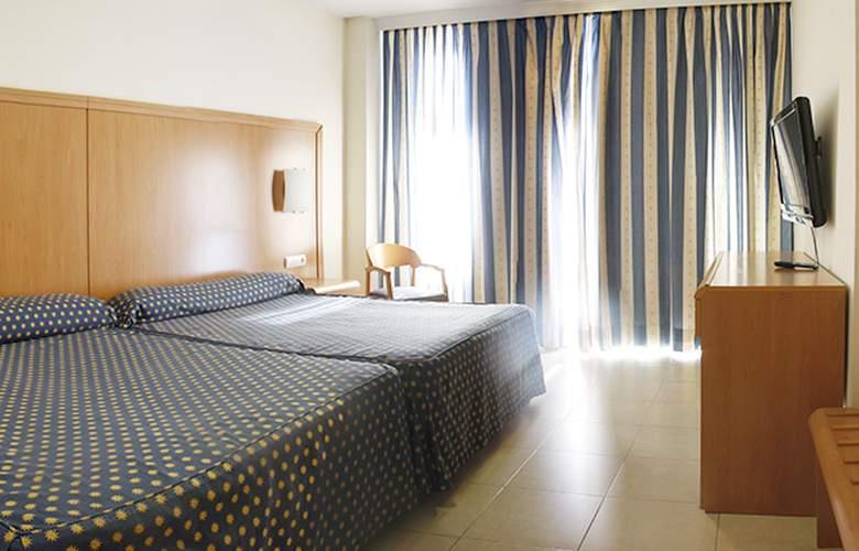 Neptuno Aparthotel - Room - 10