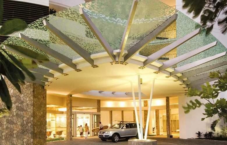 The Sebel Maroochydore - Hotel - 16