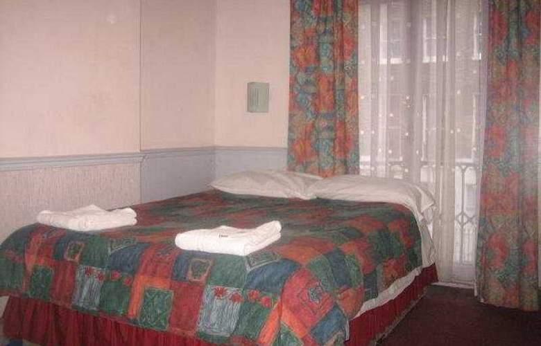 Marble Arch Inn - Room - 2