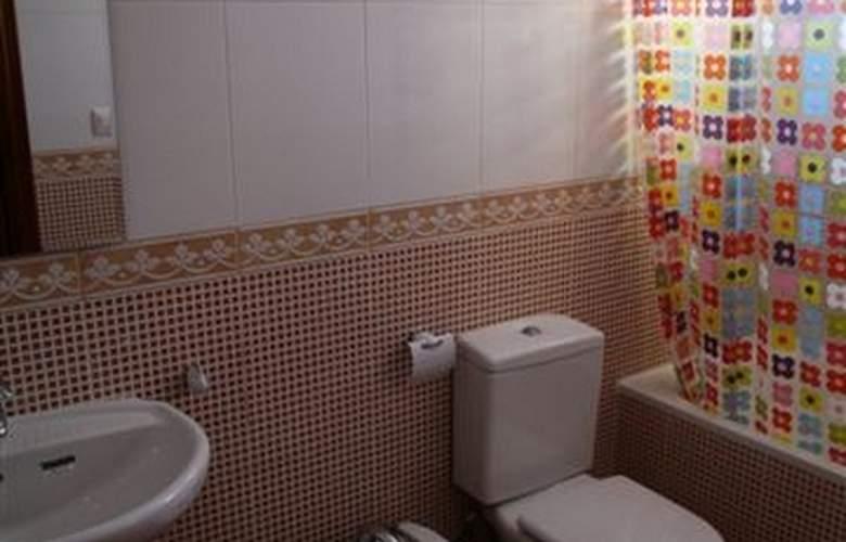 Adosados Alcocebre Suite 3000 - Room - 20