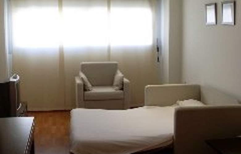 ELE Domocenter - Room - 7