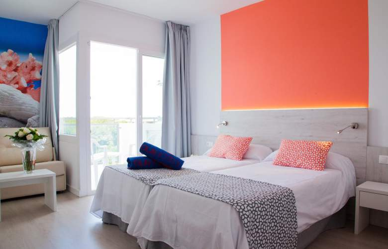 Ola Maioris - Room - 9