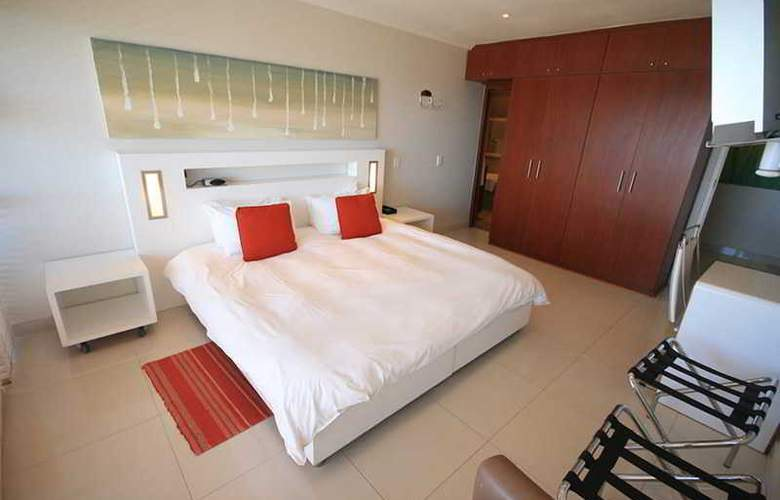 Mouille Point Village - Room - 12